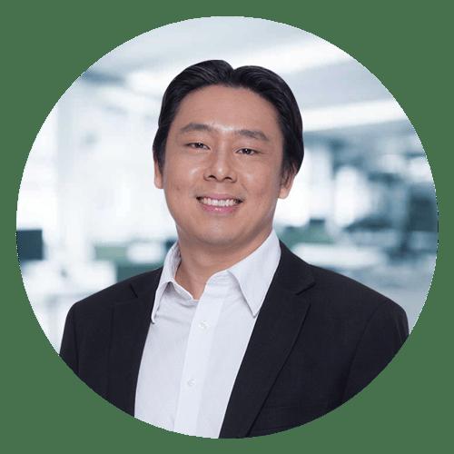 Adam Khoo profile picture