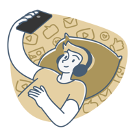 Avater Course Icon 7
