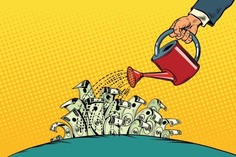 essential money skills money grow