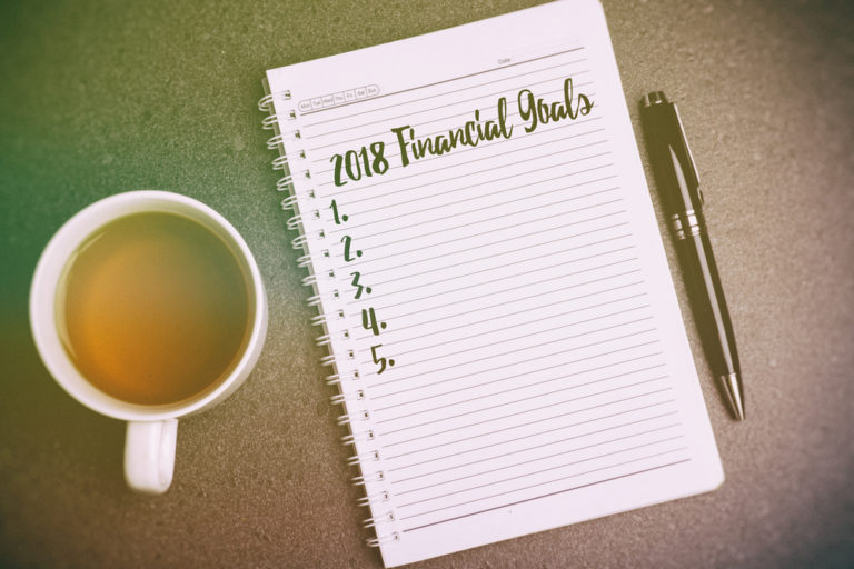 essential money skills notepad
