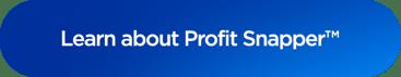 Lean Profit Snapper