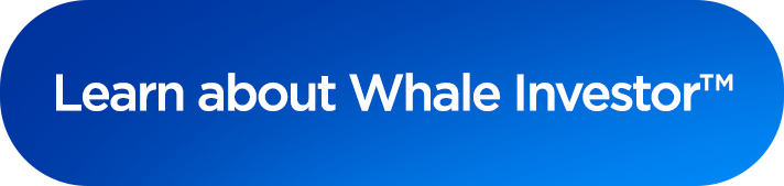 Learn Abt Whale Investor
