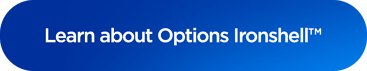 Learn OPTIONS 1