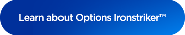Learn OPTIONS 2
