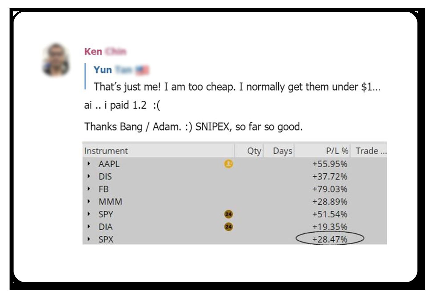Options-course-review-Ken