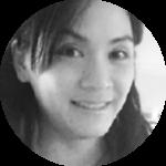 Geraldine Choong