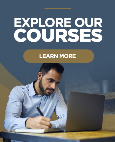 EXPLORE-OUR-COURSES-2