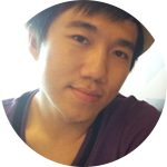 Jeff Koo