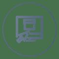 icon 4-1