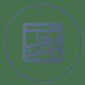 icon 7
