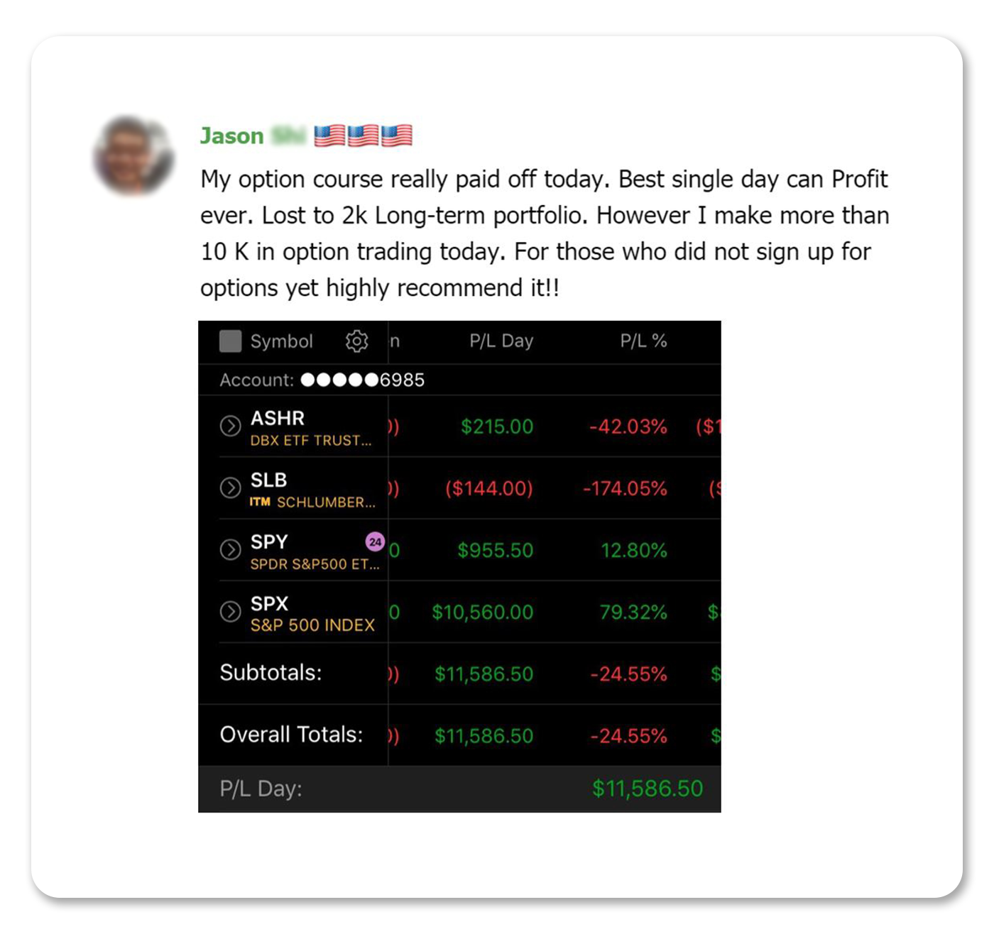 options-trading-course-review-jason