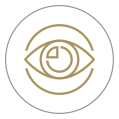 strate icon1