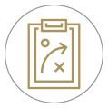 strate icon3