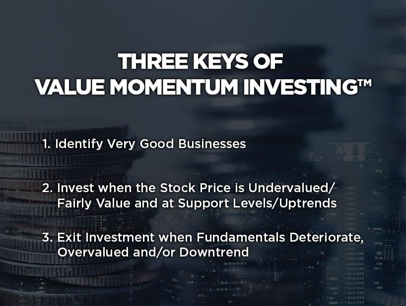 three keys of value momentum investing-1