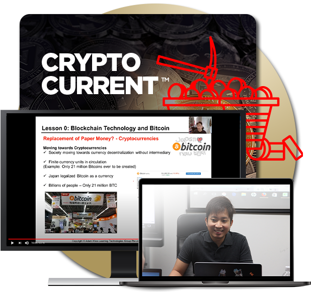 Crypto Course Mockup-1