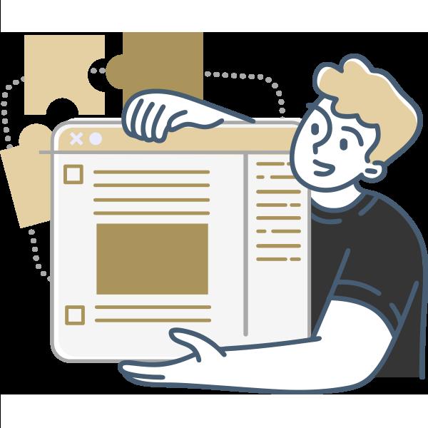Icon for telegram subscription-1