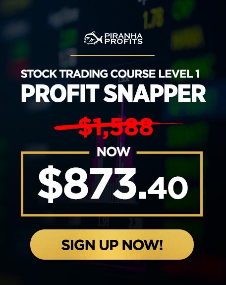 STOCK TRADING L1(FOR WEBSITE)