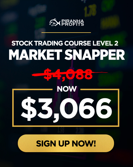 STOCK TRADING L2(FOR WEBSITE)