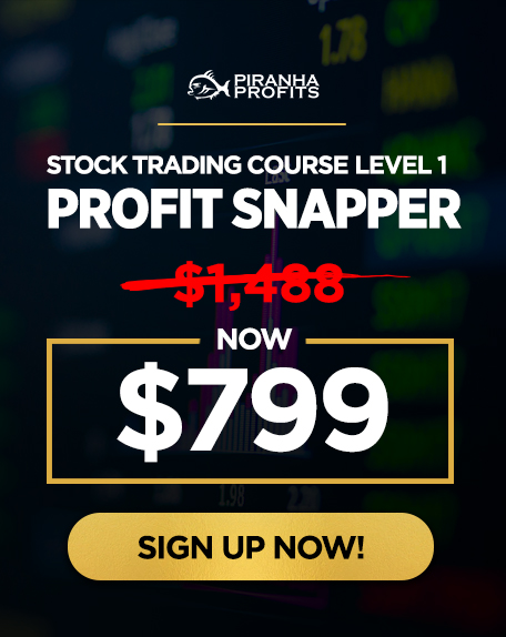 Stocks L1