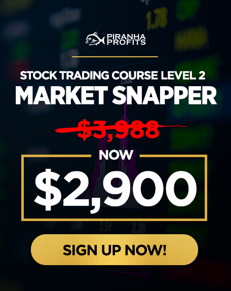 Stocks L2-1