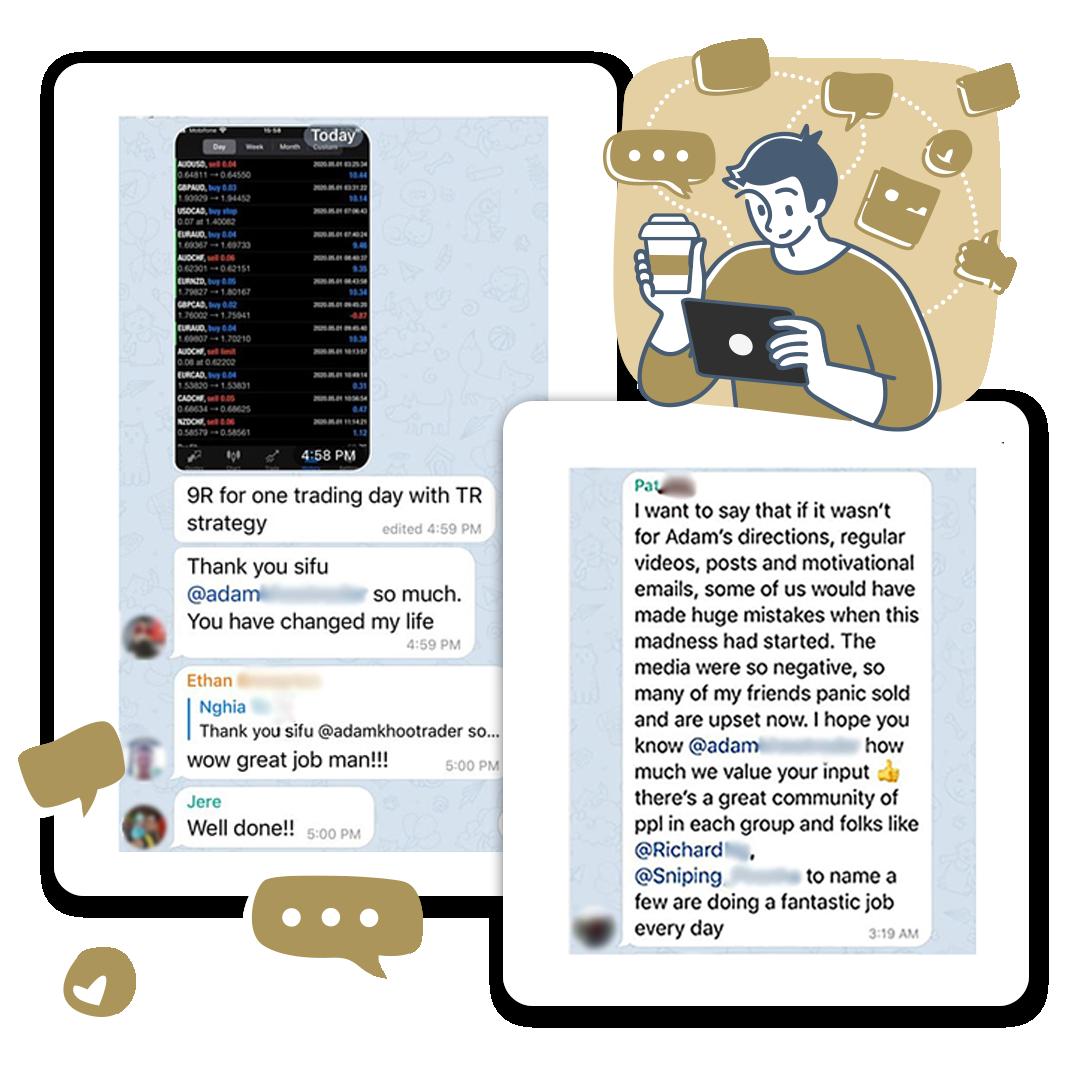 Telegram IMG 1-1
