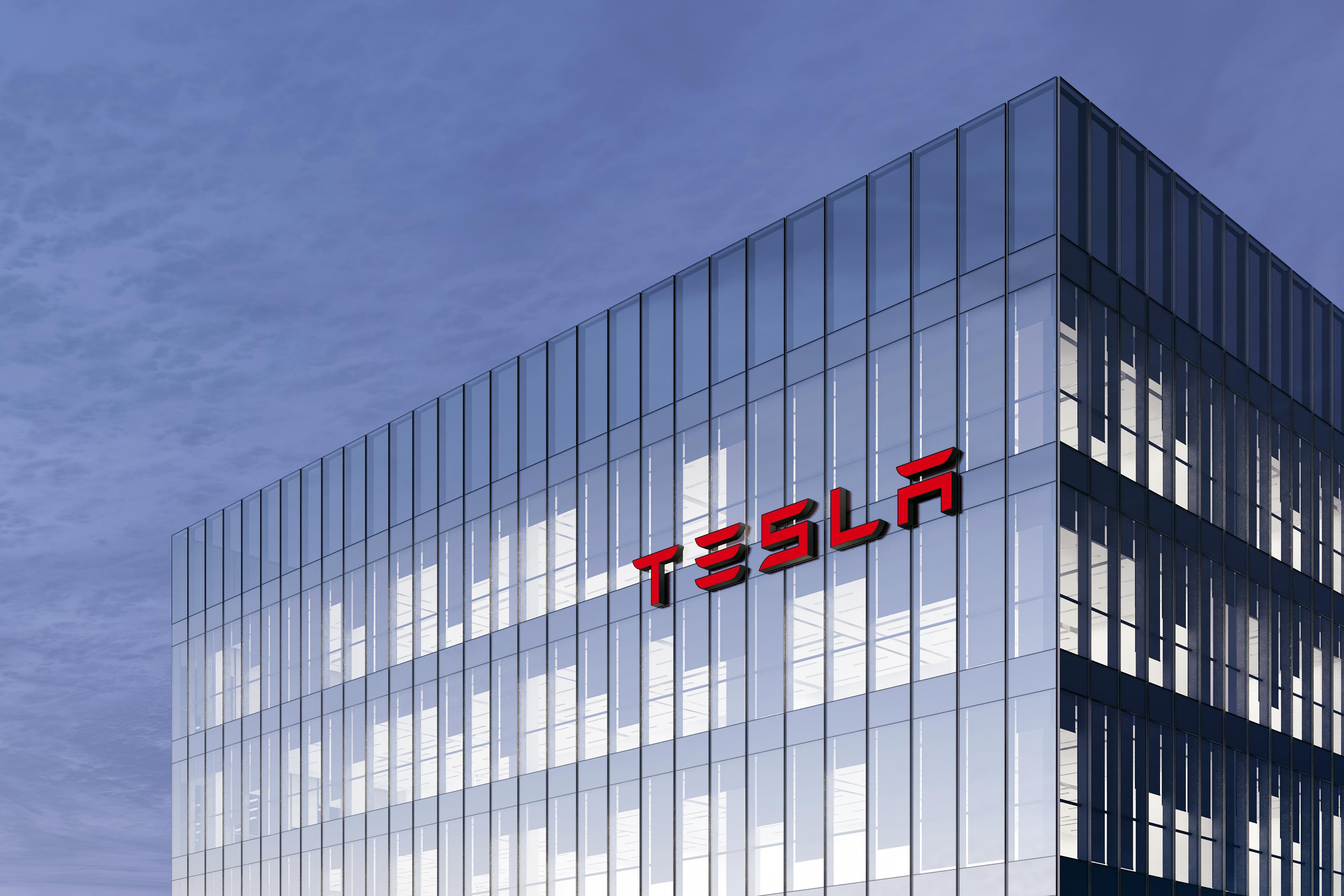 Is Tesla Stock a Good Buy? (Tesla Stock Analysis)